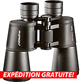 Jumelles grand angle Orion Scenix 10x50