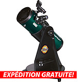Télescope Orion StarBlast 4.5
